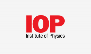 Institute of Physics Member